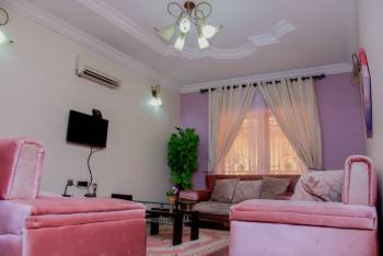 4 Bedrooms Party House with Swimming Pool, Vgc, Lekki, Lagos, Detached Duplex Short Let