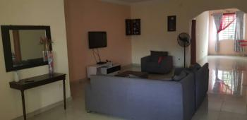 Self Contain, Ologolo, Lekki, Lagos, Self Contained (single Rooms) for Rent