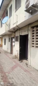 Decent 3 Bedrooms Ground Flat, Medina, Gbagada, Lagos, Flat for Rent