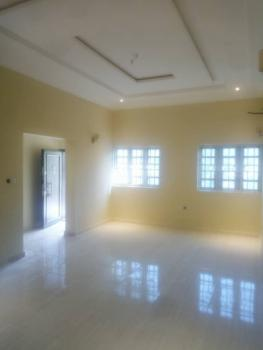 2 Bedroom Flat, Gudu, Abuja, Flat for Rent