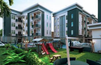 Luxury 2 Bedroom Apartment All Ensuite, Ajah, Lagos, Block of Flats for Sale