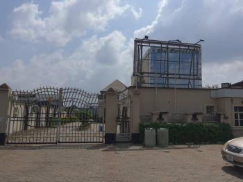 Exquisitely Finished Lounge with Swimming Pool, Egbeda, Alimosho, Lagos, Restaurant / Bar for Sale