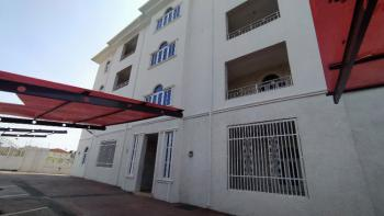 Brand New Spacious 2 Bedroom Flat with Excellent Facilities, Life Camp, Abuja, Flat / Apartment for Rent