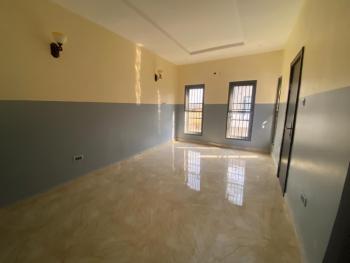 Spacious 3 Bedroom Bungalow, Lokogoma District, Abuja, Semi-detached Bungalow for Sale