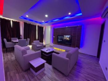5 Star Luxury Suite, Off 3rd Avenue, Banana Island, Ikoyi, Lagos, Flat / Apartment Short Let