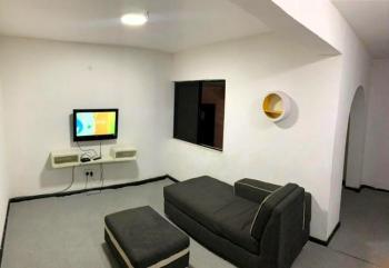 2 Bedroom Flat, Akin Osiyemi, Allen, Ikeja, Lagos, Flat Short Let