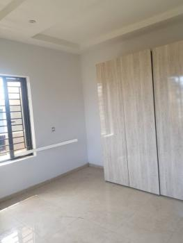 Brand New Fully Serviced Luxury 2 Bedroom Apartment, Oral Estate, Ikota, Lekki, Lagos, Flat for Rent