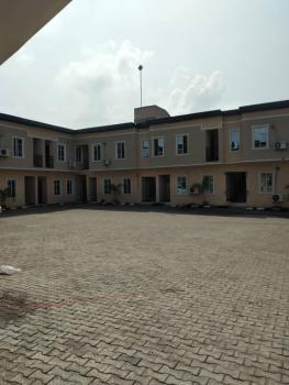 Self Contain, Badore, Ajah, Lagos, Self Contained (single Rooms) for Rent