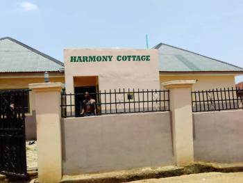 Very Big Room Self Contained, Ibadan, Oyo, Self Contained (single Rooms) for Rent