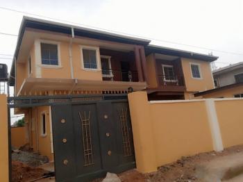 Luxury 2 Bedroom Flat, Off Soluyi Road, Soluyi, Gbagada, Lagos, Flat for Rent