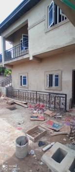 Newly Built Miniflat, Medina Estate, Medina, Gbagada, Lagos, Mini Flat for Rent