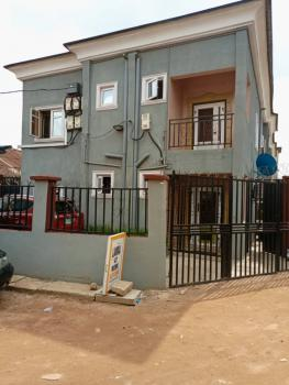 Modern, Standard 2 Bedroom Flat, Fadeyi, Yaba, Lagos, Flat for Rent