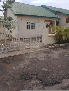 Renovated 2 Bedroom Bungalow, Mfm Estate By Sunnyvale Estate, Dakwo, Abuja, House for Rent