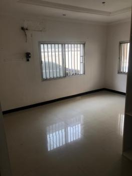 Exquisite 3 Bedroom Flat with a Good Ambiance, Ikate Elegushi, Lekki, Lagos, Detached Bungalow for Rent