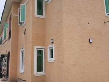 4 Units of Newly Built and Tastefully Finished 3 Bedrooms Ensuite Flat, Ajah, Lagos, Flat / Apartment for Sale