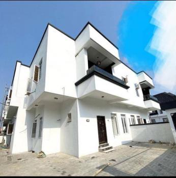 Luxury Bedroom Detached Duplex, Ikota Villa Lekki County, Ikota, Lekki, Lagos, Plaza / Complex / Mall for Rent