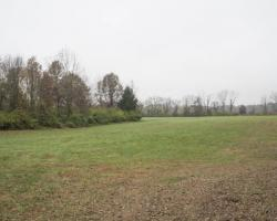 500 Acres of Land with C of O, Off Lagos-ibadan Exp. Way (around Redeemed Camp), Obafemi Owode, Ogun, Mixed-use Land for Sale