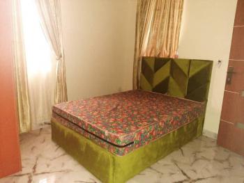Four Bedroom Detached Duplex, Chevron Alternative Route, Ikota, Lekki, Lagos, Flat for Rent