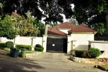 3 Bedroom Apartments with C of O, Wealthland Green Estate Off Lekki Epe Expressway, Oribanwa, Ibeju Lekki, Lagos, Semi-detached Duplex for Sale