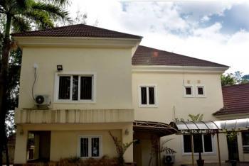 3 Bedroom Fully Detached Bungalow, Wealthland Green Estate Awoyaya By Lekki Epe Expressway, Oribanwa, Ibeju Lekki, Lagos, Detached Bungalow for Sale