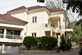 3 Bedroom Semi Detached Bungalow, Wealthland Green Estate Off Lekki Epe Expressway Ajah, Oribanwa, Ibeju Lekki, Lagos, Semi-detached Bungalow for Sale