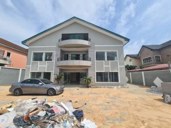 Commercial Office Space, Lekki Phase 1, Lekki, Lagos, Plaza / Complex / Mall for Rent