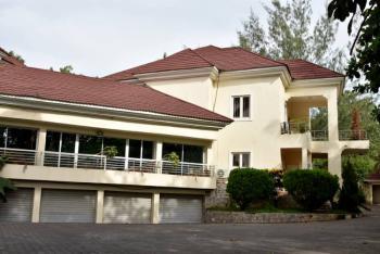 2 Bedroom Bedroom Terrace Duplex with C of O, Wealthland Green Estate Along Lekki Epe Expressway Awoyaya, Oribanwa, Ibeju Lekki, Lagos, Terraced Duplex for Sale