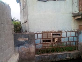 600sqm Land, Olarenwaju Street,, Oworonshoki, Kosofe, Lagos, Mixed-use Land for Sale