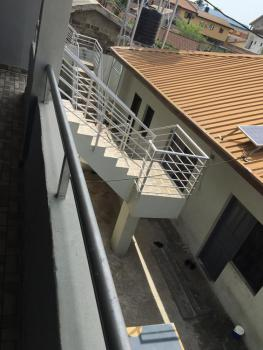 Self Contain, Sangotedo, Ajah, Lagos, Self Contained (single Rooms) for Rent