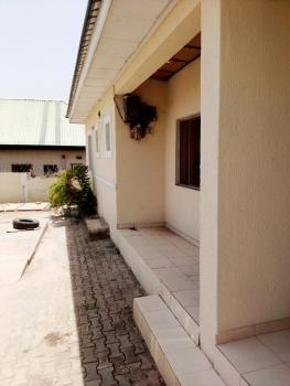 Newly Refurbished Luxury 5 Bedroom Fully Finished and Fully Serviced, Wuse 2 Fct Abuja, Wuse 2, Abuja, Detached Bungalow for Rent