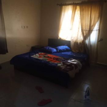 4 Bedroom Bungalow, Jenew Estate, Gwarinpa, Abuja, Detached Bungalow for Sale