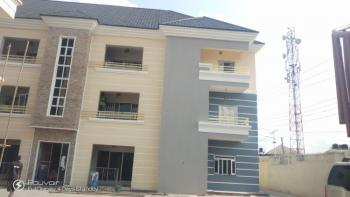 Luxury 2 Bedroom Flat with Good Light, Ada Goerge Iwofe Road, Port Harcourt, Rivers, House for Rent