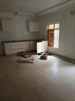 Mini Flat, Idado Estate, Lekki Expressway, Lekki, Lagos, Mini Flat for Rent