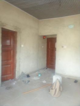 Luxurious Newly Built Room and Parlour, Onosa, Ibeju Lekki, Lagos, Mini Flat for Rent