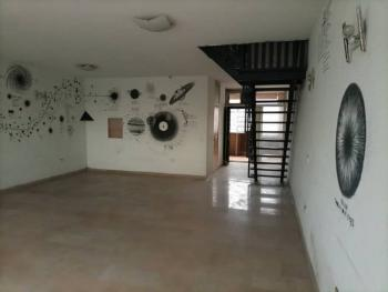 Newly Refurbished Luxury 3 Bedroom Serviced and Furnished Upper Floor, 1004 Estate Victoria Island., Victoria Island (vi), Lagos, Terraced Duplex for Sale