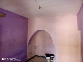Executive Miniflat with 2 Toilets, Igbo Efon, Lekki, Lagos, Mini Flat for Rent
