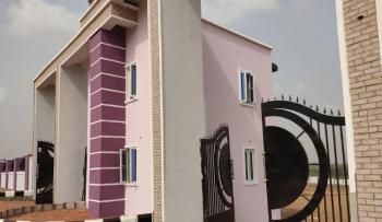 High Valued Land in Secure and Exotic Estate, Ibadan North-east, Oyo, Land for Sale