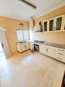 New 5 Bedroom Duplex with 24 Hours Power, Ikate Elegushi, Lekki, Lagos, Semi-detached Duplex for Rent