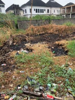 Lands, Lekki, Lagos, Land Joint Venture