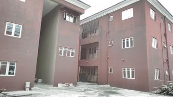 Tastefully Finished 2 Bedroom Flat, Sars Road, Rukpokwu, Port Harcourt, Rivers, Flat for Rent