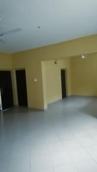 Newly Built 3 Bedroom Flat in a Gated Close, Sars Road, Rukpokwu, Port Harcourt, Rivers, Flat for Rent