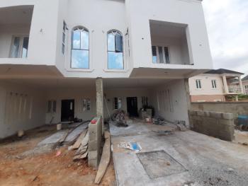 Newly Built 3 Bedroom Semi Detached Duplex, Greenfield Estate, Opic, Isheri North, Lagos, Semi-detached Duplex for Sale