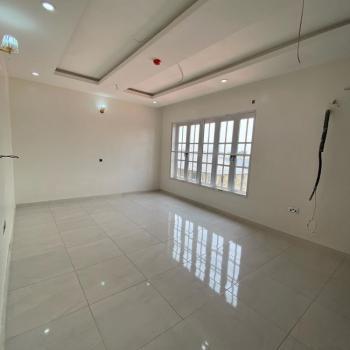 Fully Serviced 1 Bedroom Apartment, Lekki, Lagos, Flat for Rent