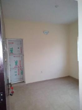 Standard and Well Spacious Mini Flat, Abiodun Street, Makoko, Yaba, Lagos, Mini Flat for Rent