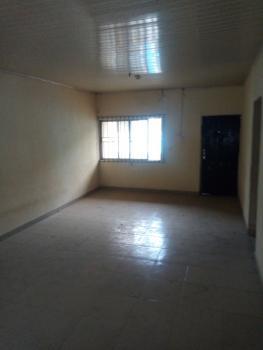 3 Bedroom Flat, Lasu - Isheri Road, Obadore, Ojo, Lagos, Flat for Rent