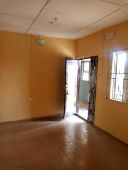 2 Bedroom Flat, Lasu - Isheri Road,  Iba, Ojo, Lagos, Flat for Rent