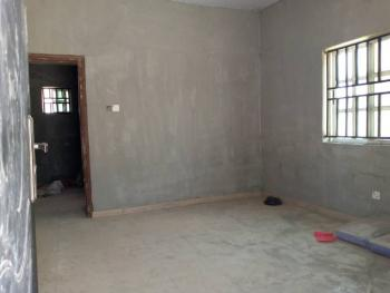 Brand New Spacious Room Self Contained, Majek Estate Opposite Fara Park Estate and Lufasi Nature Park, Sangotedo, Ajah, Lagos, Self Contained (single Rooms) for Rent