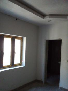 New Top-notch Serviced 1 Bedroom Flat, Wuye, Abuja, Flat for Rent