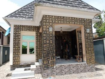 Executive 4 Bedroom Bungalow with Modern Facilities, Pacific Estate, Igando, Alimosho, Lagos, Detached Bungalow for Sale