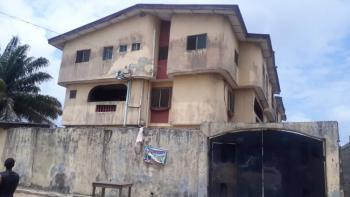 3 Bedroom Units of Apartments, Afromedia, Ojo, Lagos, Block of Flats for Sale